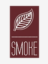 logo_Smoke-Shop