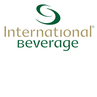 INTERNATIONAL BEVERAGE 200X200