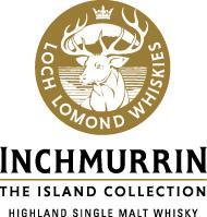 Inchmurran_Logo_CMYK