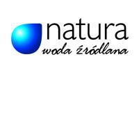 natura_logopdf