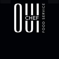 Oui Chef logo200x200