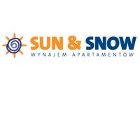 sun& snow